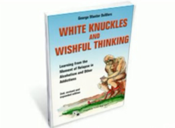 White Knuckles and Wishful Thinking
